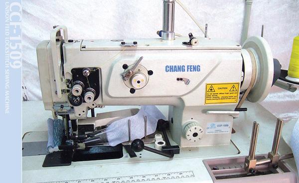 Sewing MachineBinding MachinesChangzhou Industrial Sewing Machines Delectable Sewing Machine Binding