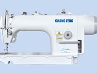 ccf-8800 high-speed lockstitch sewing machine seri