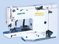 CCF-1851高速订扣机