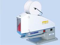 CCF-500塑料扣件装订机