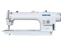 ccf-8803 long arm lockstitch sewing machine