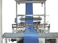 CCF-800自动毛巾缝制设备系列