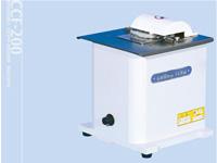 CCF-200双面衣料剖缝机
